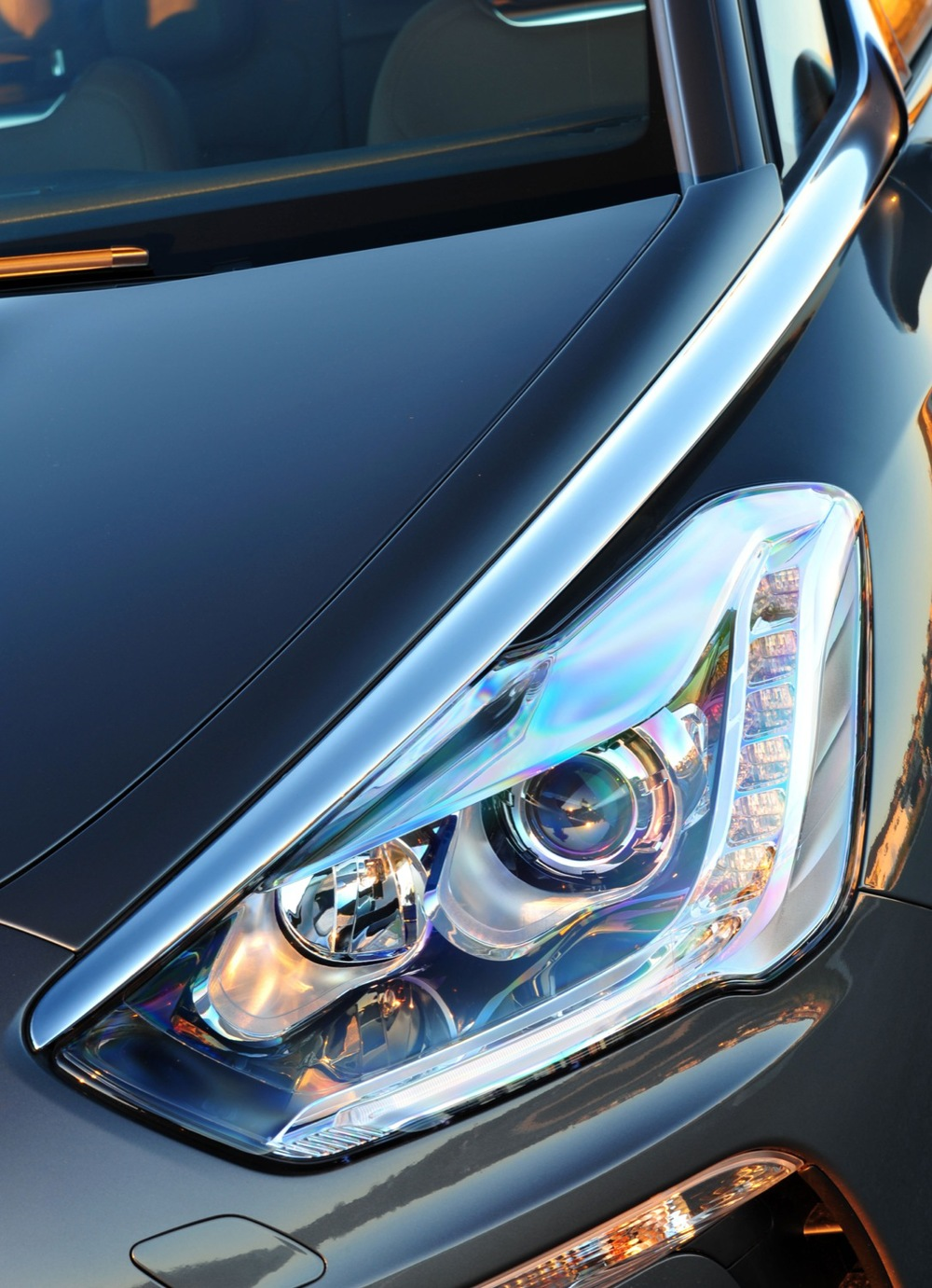 Citroen_DS5_AU_Headlight_0001.jpg