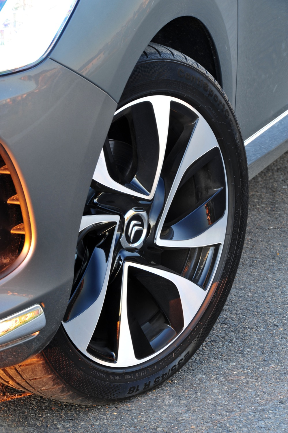 Citroen_DS5_AU_Wheel_0001.jpg