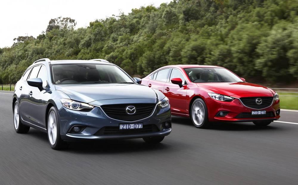 2014 Mazda6 2.jpg