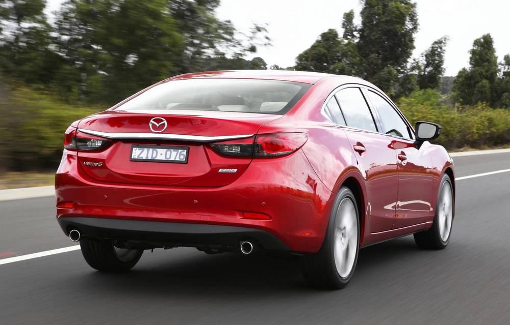 2014 Mazda6 4.jpg