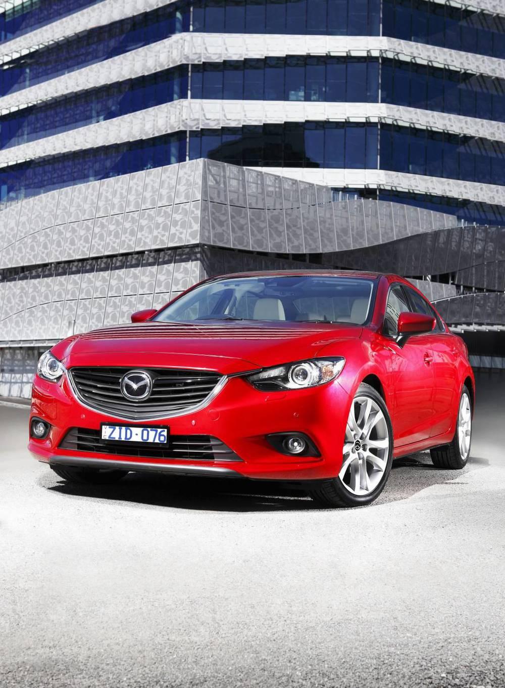 2014 Mazda6 5.jpg