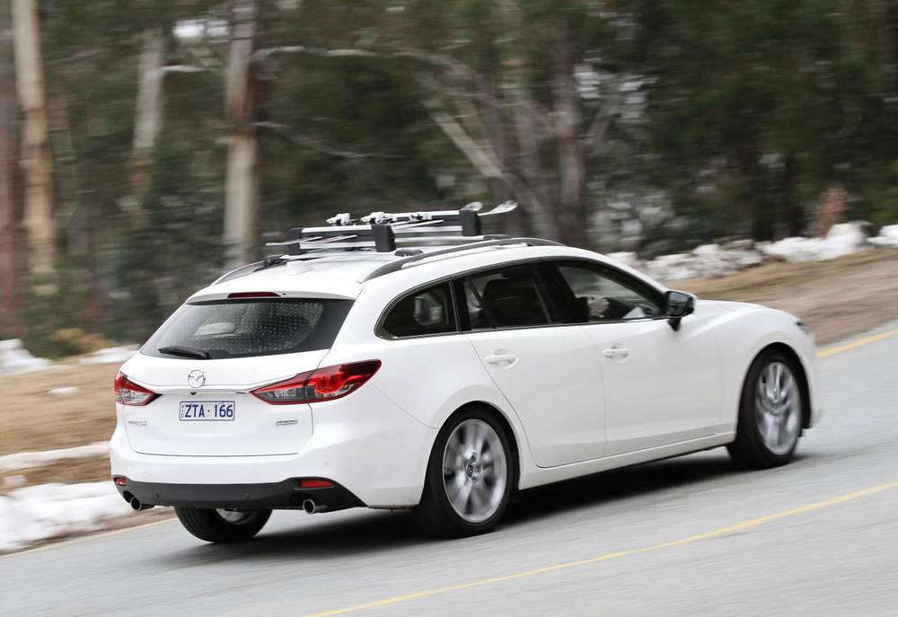2014 Mazda6 10.jpg