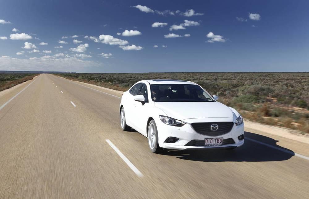 2014 Mazda6 11.jpg