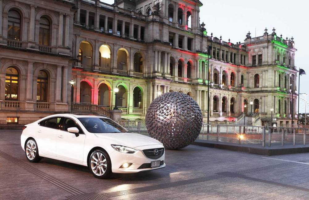 2014 Mazda6 12.jpg