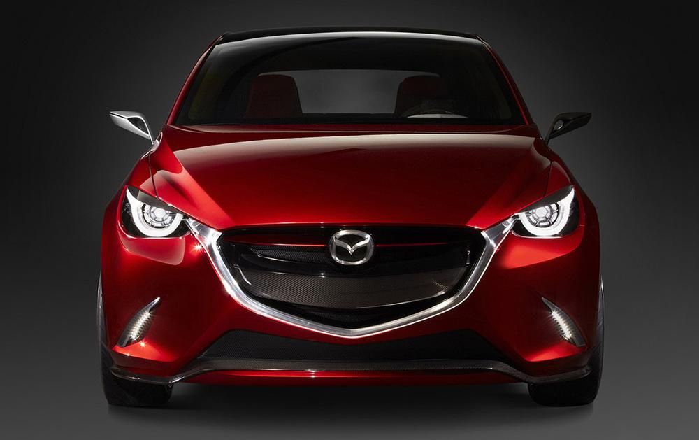 2015 Mazda2 6.jpg