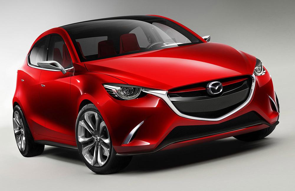 2015 Mazda2 5.jpg