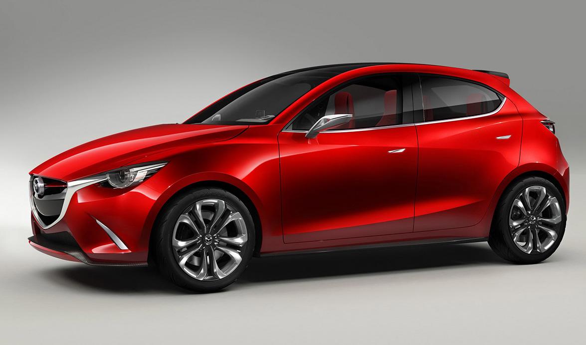 2015 Mazda2 3.jpg