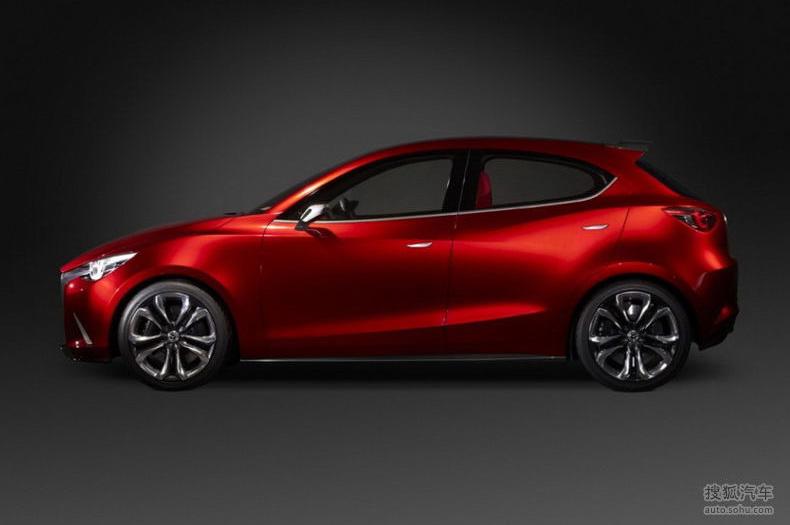 2015 Mazda2 2.jpg