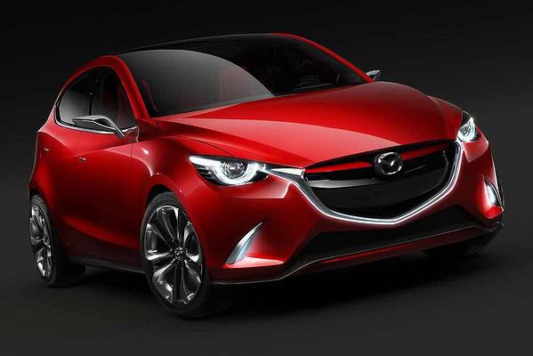 2015 Mazda2 7.jpg