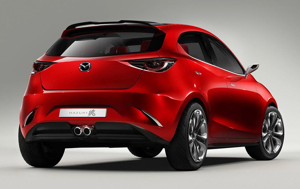 2015 Mazda2 4.jpg