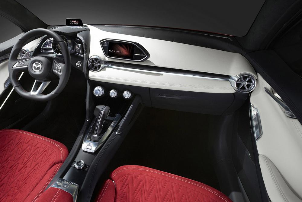 2015 Mazda2 1.jpg