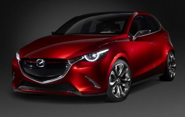 2015 Mazda2 8.jpg
