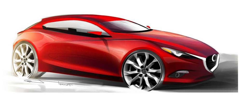 2014 Mazda3 sketch.jpg
