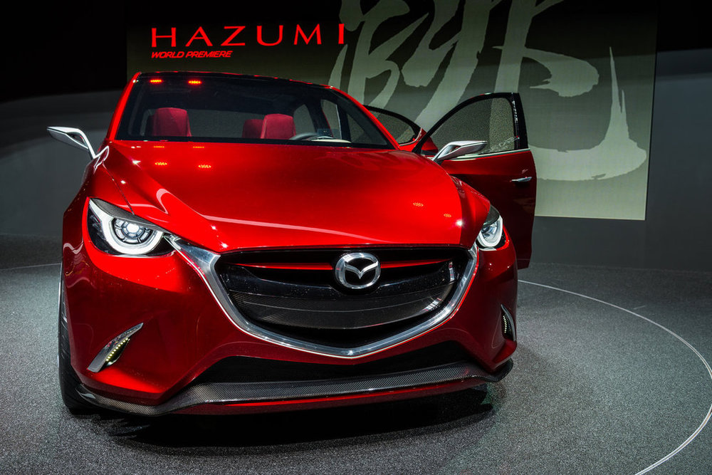 mazda_hazumi_at_geneva_car_show_2014_by_remigardet-d79i1fl.jpg