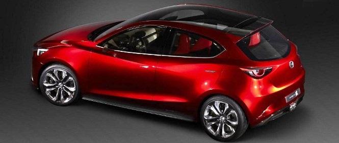 Mazda-Hazumi-Concept-2014-6.jpg