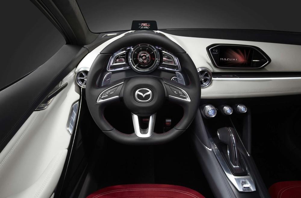 mazda-hazumi-concept-cockpit.jpg