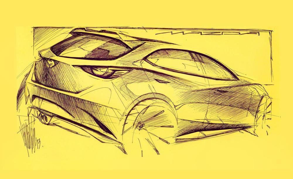 mazda-hazumi-concept-sketch-photo-576990-s-1280x782.jpg