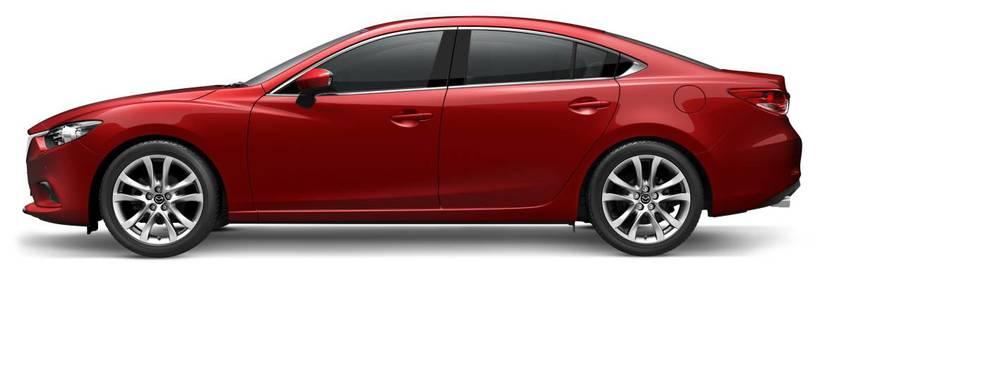 2014 Mazda6 Atenza b.jpg