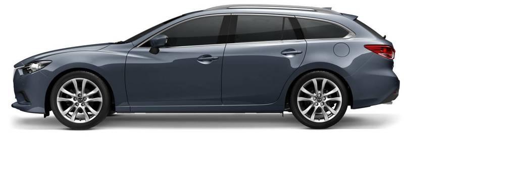 2014 Mazda6 Atenza f.jpg