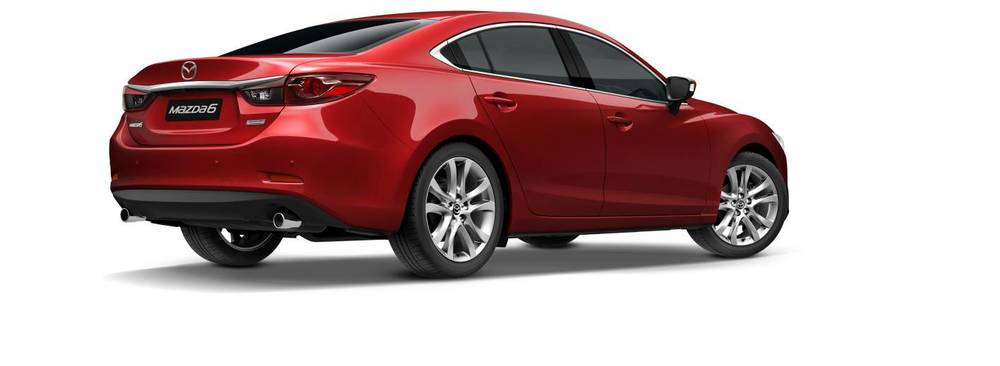 2014 Mazda6 Atenza a.jpg