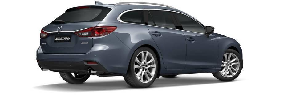 2014 Mazda6 Atenza d.jpg
