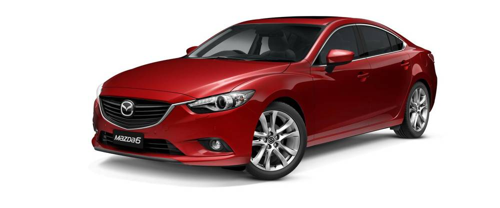 what 39 s the best way to buy a mazda6 atenza auto expert by john cadogan save thousands on. Black Bedroom Furniture Sets. Home Design Ideas