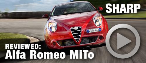 Affordable classic Italian