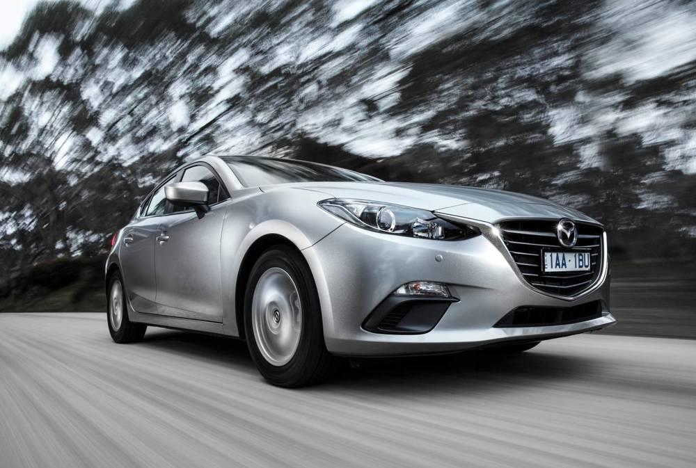 2014 Mazda3 driving.jpg