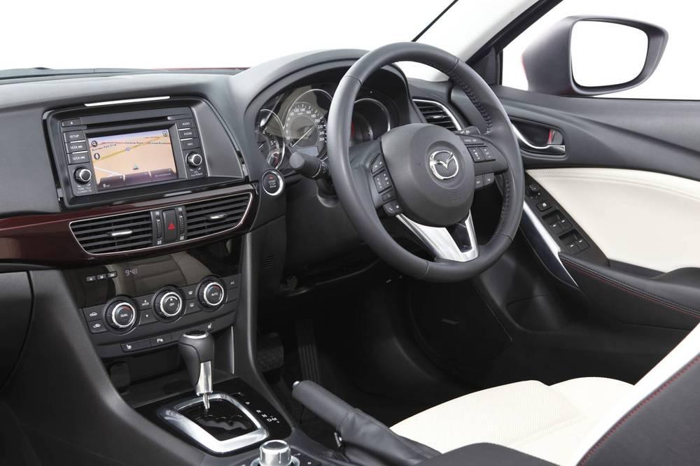 Mazda6 5.jpg