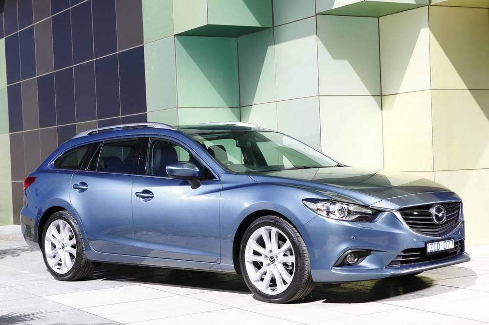 Mazda6 6.jpg