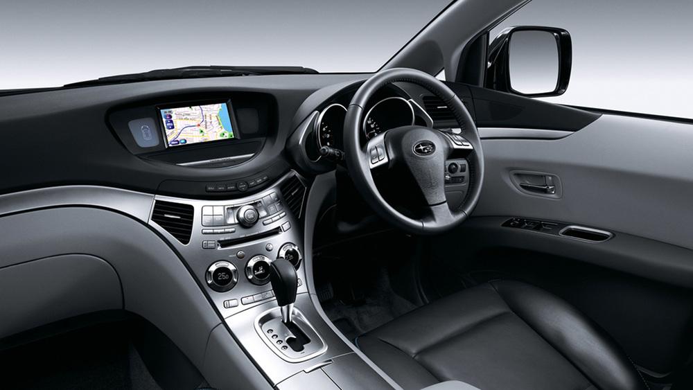 2014 Subaru Tribeca 1.jpg