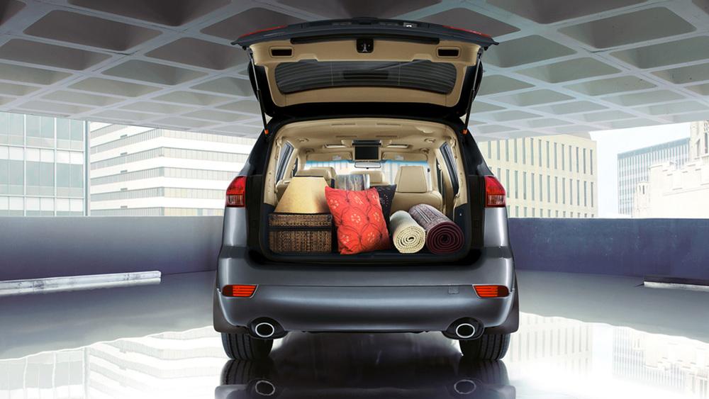 2014 Subaru Tribeca 6.jpg