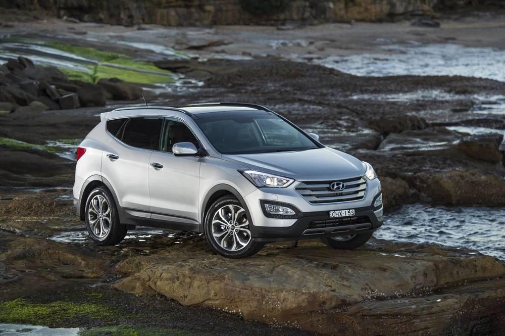 2014 Hyundai Santa Fe 1.jpg