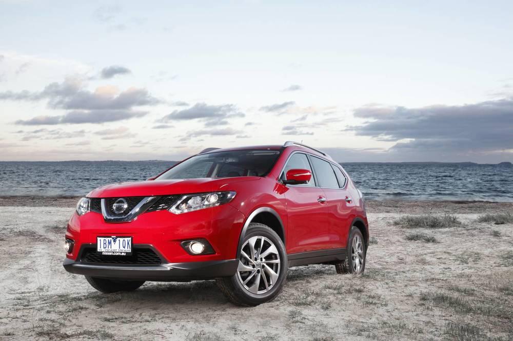 2014 Nissan X-Trail 7.jpg