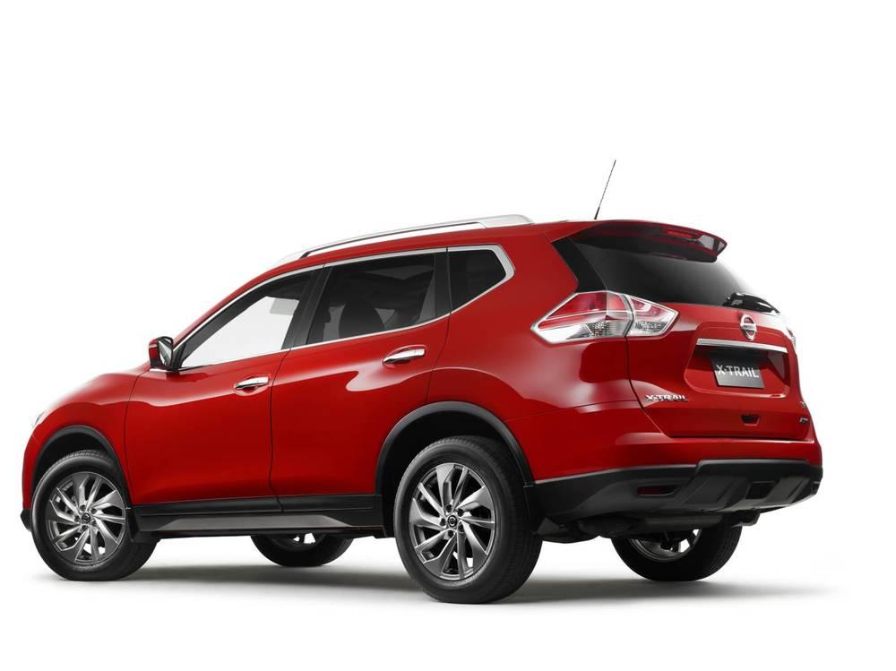 2014 Nissan X-Trail 8.jpg