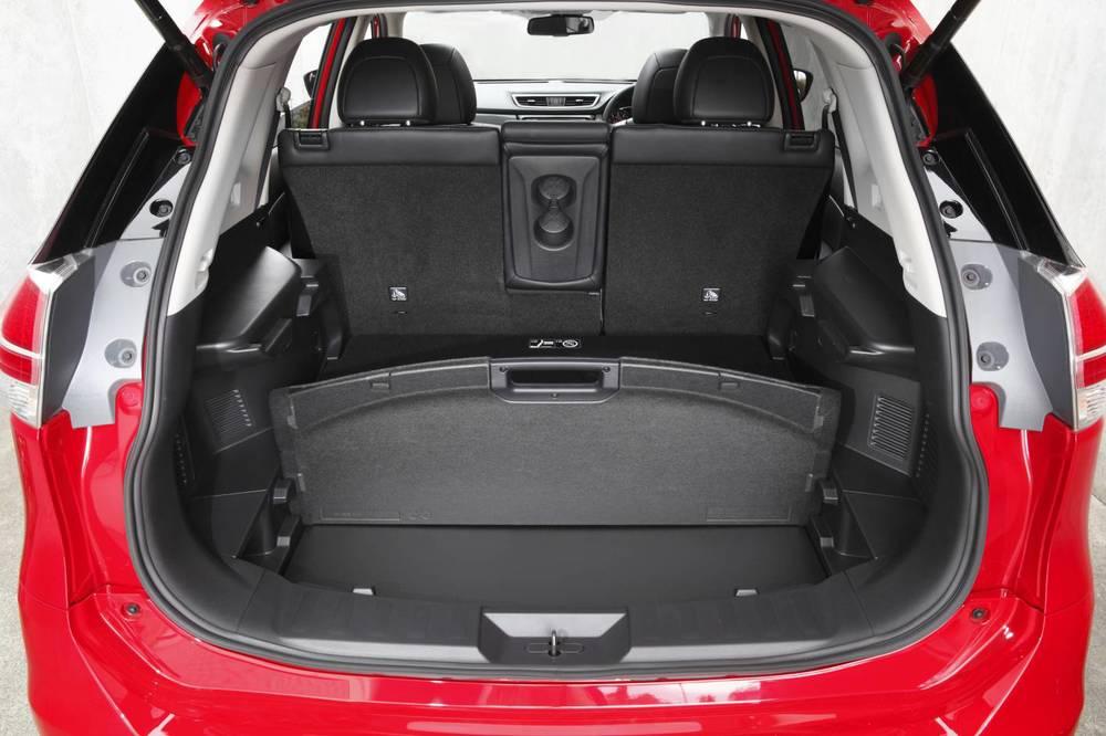 2014 Nissan X-Trail 14.jpg