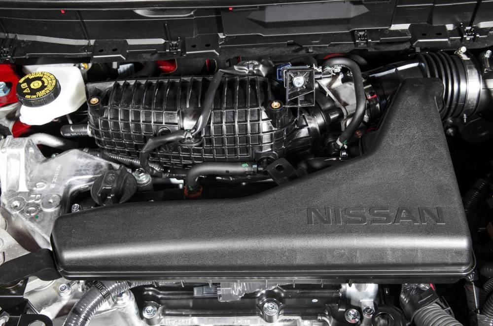 2014 Nissan X-Trail 19.jpg