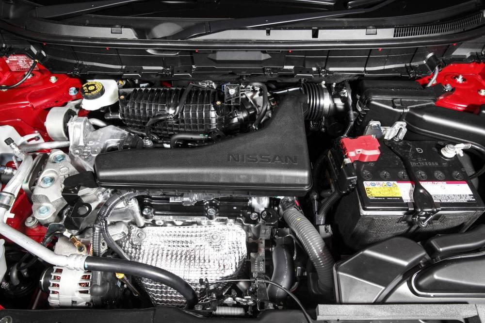 2014 Nissan X-Trail 20.jpg