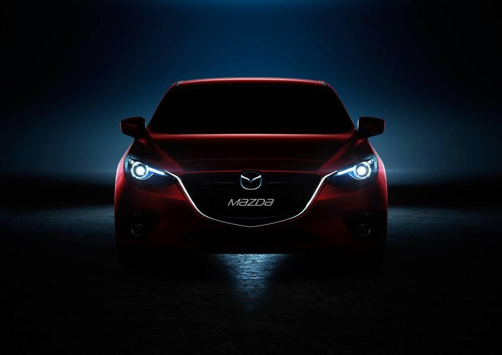 2014 Mazda3 Astina 5.jpg