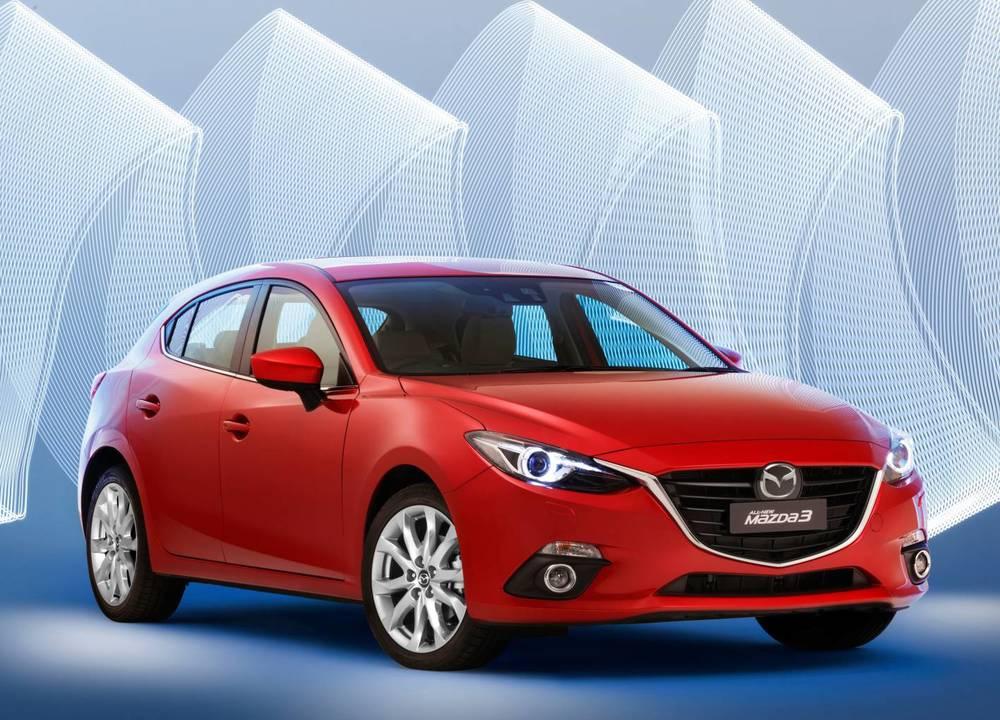 2014 Mazda3 Astina 9.jpg