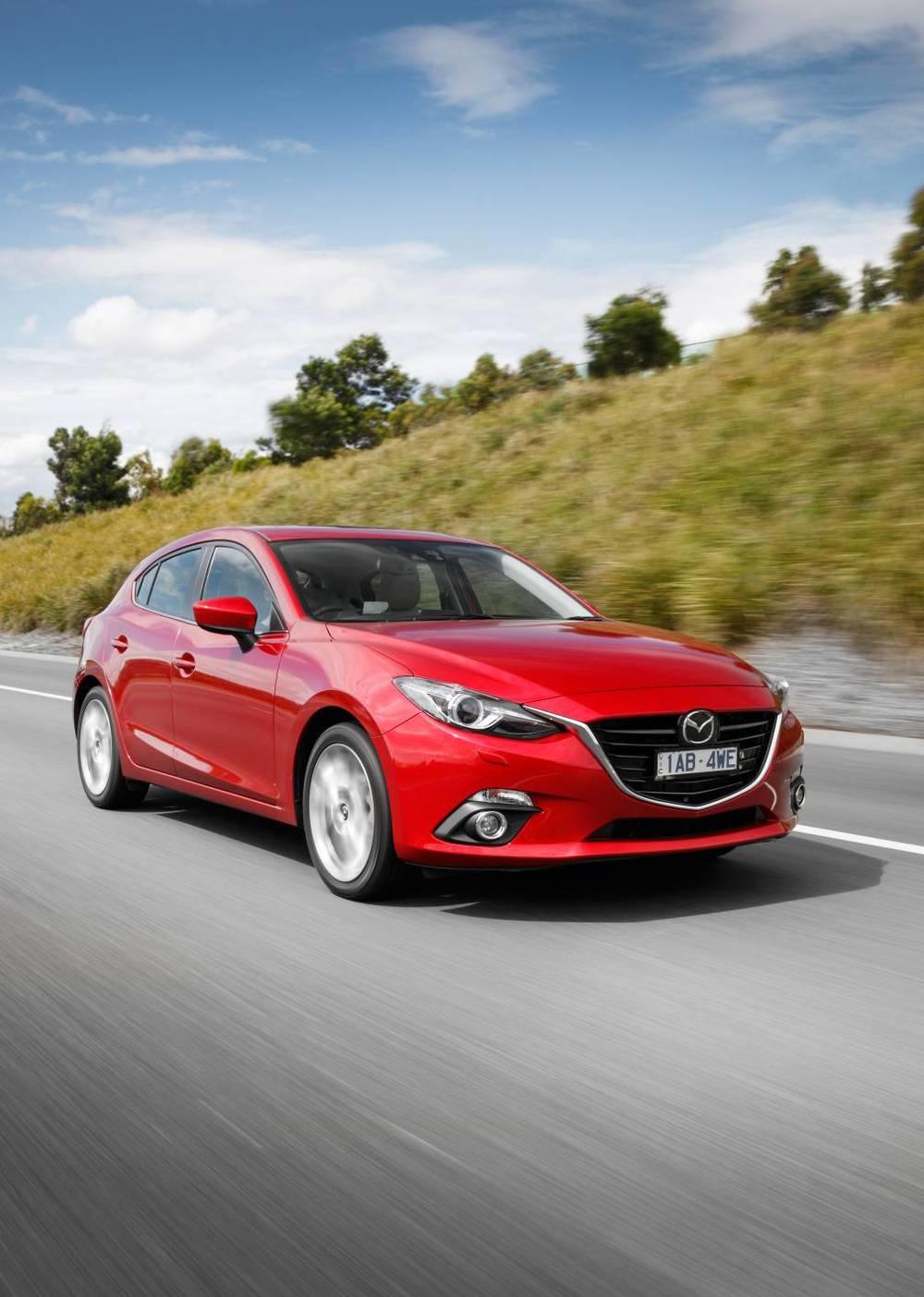 2014 Mazda3 Astina 16.jpg