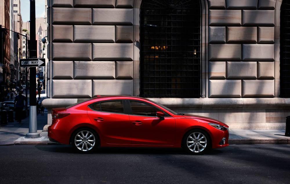 2014 Mazda3 Astina 23.jpg