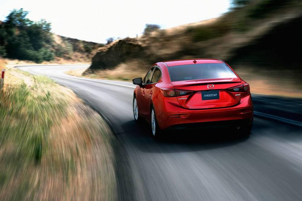 2014 Mazda3 Astina 24.jpg