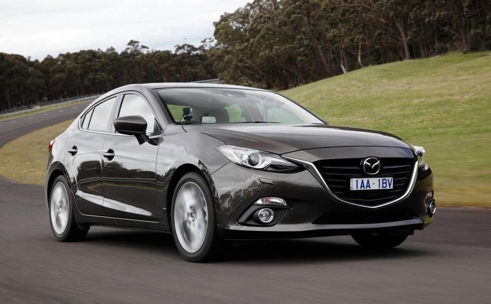 2014 Mazda3 Astina 28.jpg
