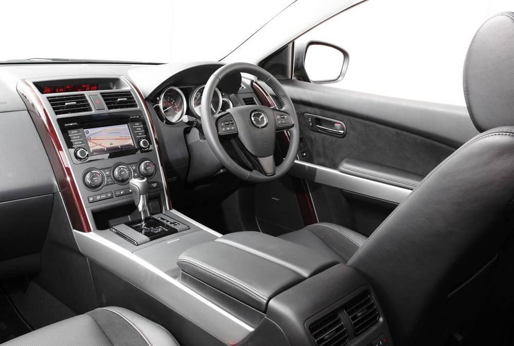 2014 Mazda CX-9 4.jpg