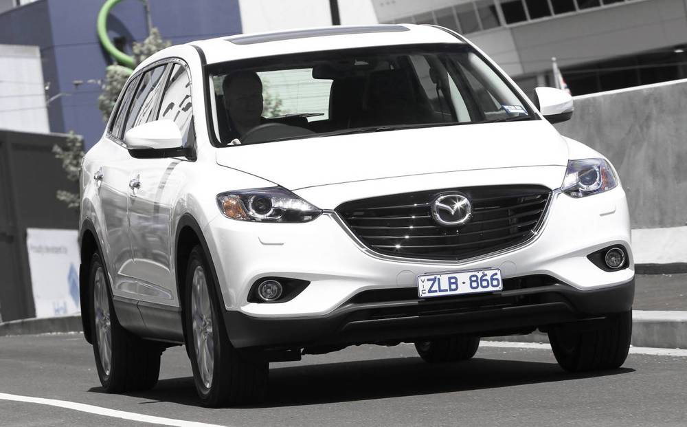 2014 Mazda CX-9 1.jpg