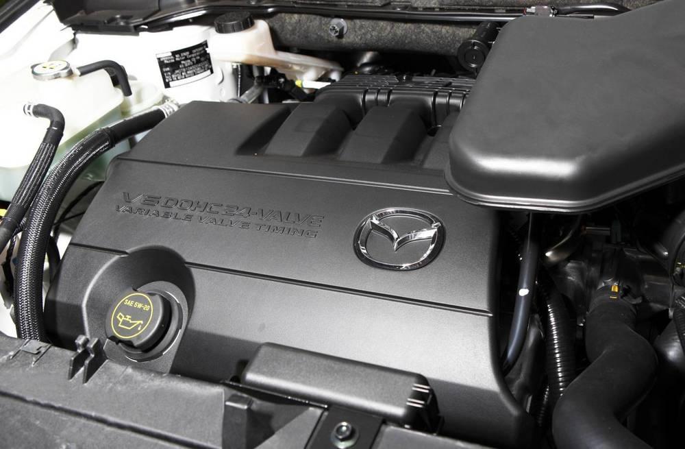 2014 Mazda CX-9 3.jpg