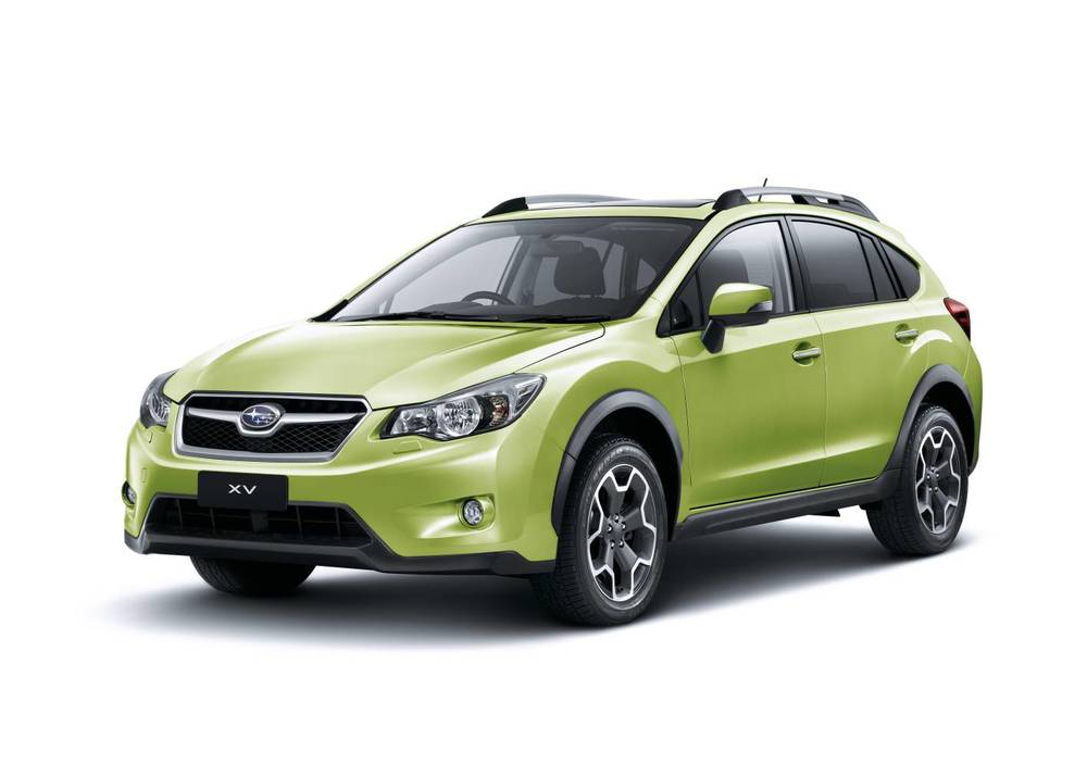 which small suv should i buy to replace my toyota corolla auto expert by john cadogan save. Black Bedroom Furniture Sets. Home Design Ideas