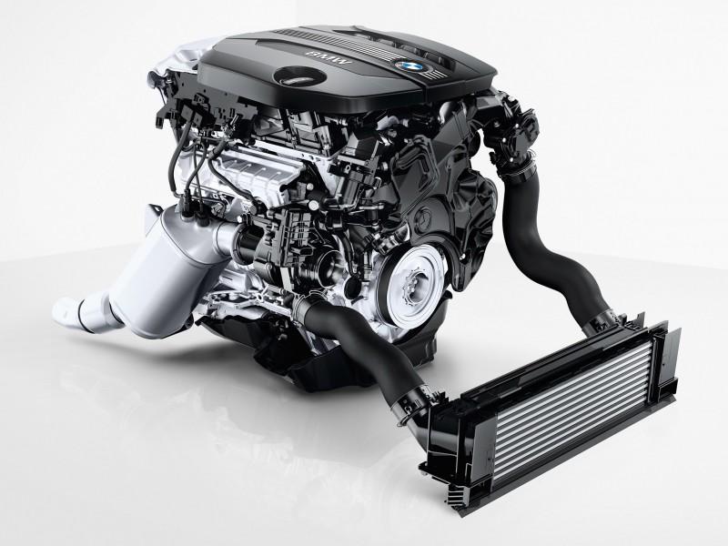 Bmw 1 Series Reliability Problem Auto Expert By John