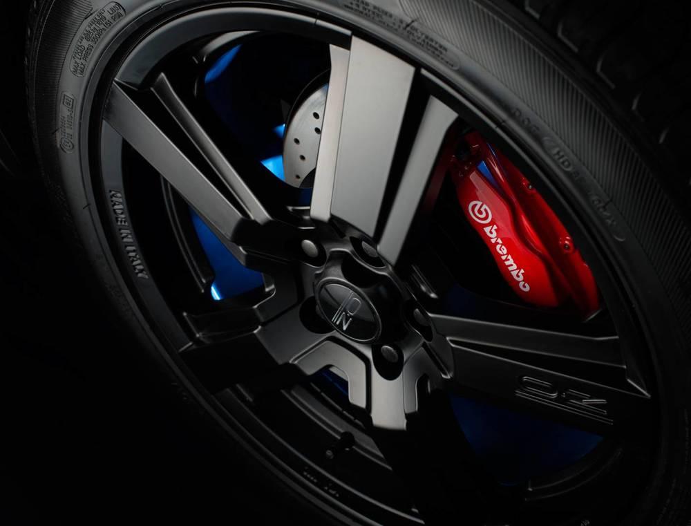 2015 Hyundai Santa Fe 8.jpg